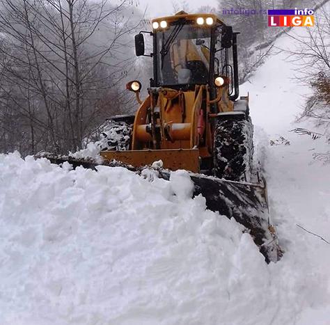 IL-sneg-februar2 Sneg, led i minus - Oprez za volanom!