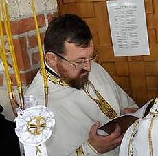 IL-svestenik-pozega Veroučitelj i sveštenik iz Požege uhapšeni sa punim autom droge