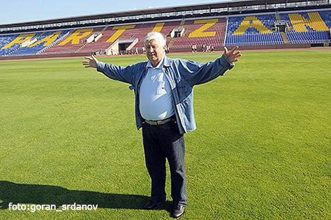 1417266_58_02_goran-srdanov Otkrivena spomen ploča Vladici Kovačeviću u Ivanjici (VIDEO)
