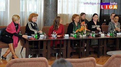 IL-ambasadorke-u-lucanima-2 Ambasadorke Brazila, SAD, Australije i UN posetile Lučane