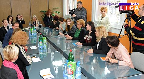 IL-ambasadorke-u-lucanima-4 Ambasadorke Brazila, SAD, Australije i UN posetile Lučane