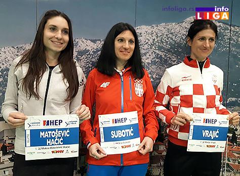 IL-ana-subotic-split Ana Subotić pobedama započela atletsku sezonu