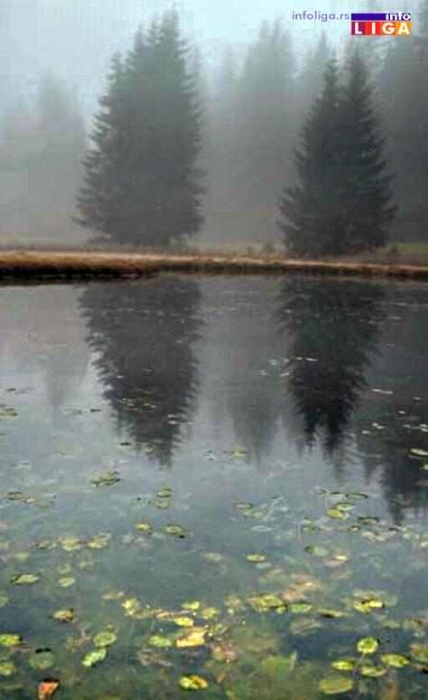 IL-dajicko-jezero4-arhiv-TOIvanjica Prirodnom dragulju – Dajićkom jezeru preti nestajanje