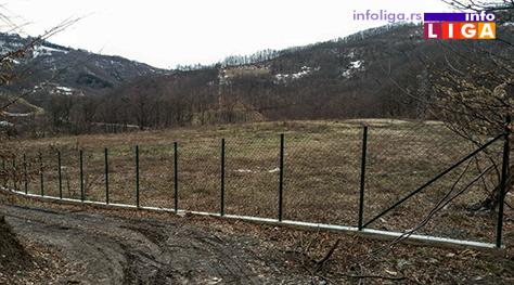 IL-deponija-budozelja2 Javni poziv za izradu projekta sanacije deponije Grbavčevica
