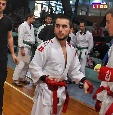 IL-ju-jutsu-gimnazijalci2 Ivanjičani blistali na prvenstvu u džiu-džici