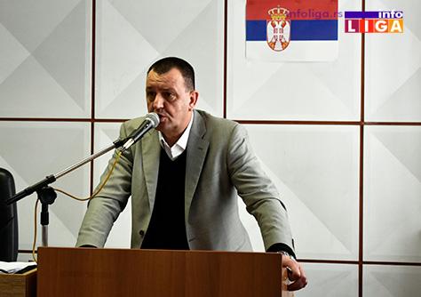 IL-lazovic-sednica Odluke i zaključci sa trinaeste sednice SO Ivanjica