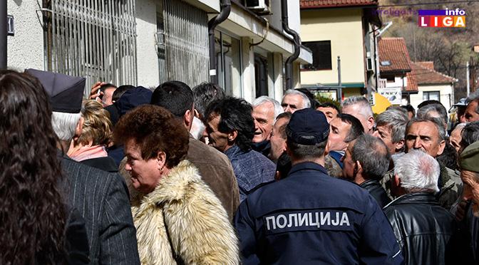 Sumnjiva akcija Asocijacije malinara – oglasilo se i resorno ministarstvo (VIDEO)