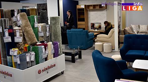 IL-matis-salon-ivanjica2 Otvoren novi ekskluzivni salon nameštaja Matis u Ivanjici