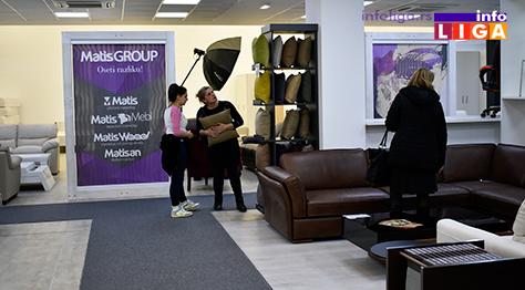 IL-matis-salon-ivanjica3 Otvoren novi ekskluzivni salon nameštaja Matis u Ivanjici