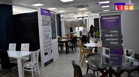 IL-matis-salon-ivanjica4 Otvoren novi ekskluzivni salon nameštaja Matis u Ivanjici