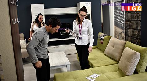 IL-matis-salon-ivanjica6 Otvoren novi ekskluzivni salon nameštaja Matis u Ivanjici
