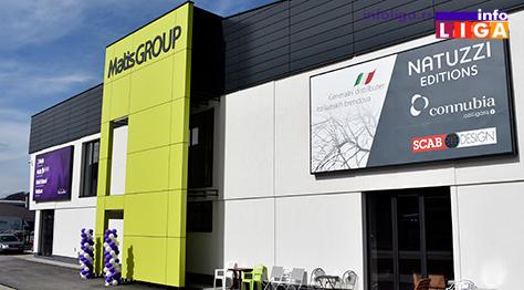 IL-matis-salon-ivanjica7 Otvoren novi ekskluzivni salon nameštaja Matis u Ivanjici