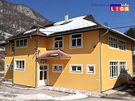 IL-nova-skola-mocioci Urušio se krov stare škole u Močiocima