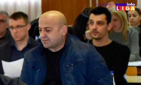 IL-odbornik-marinko-marinkovic Odluke i zaključci sa trinaeste sednice SO Ivanjica