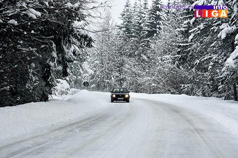 IL-sneg-mart-18-put Sneg u višim predelima i do 20 centimetara