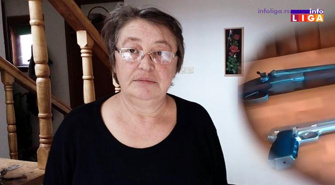 Ispovest  žene koja je robijala zbog 5.000 dinara