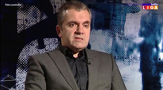 Zaštitnik građana Zoran Pašalić obišao Ivanjicu