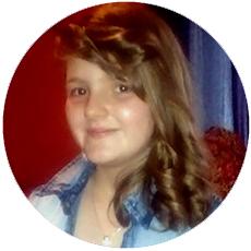 IL-Anastasija-Dragicevic Najlepše pesme konkursa dečije poezije