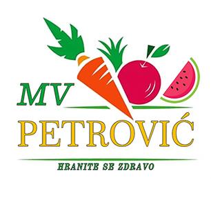 IL-MV-Petrovic-Ivanjica MV Petrović - Hranite se zdravo!
