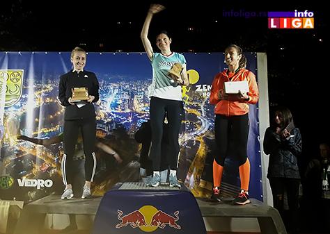 IL-ana-subotic-2018-2 Atletičari Javora okitili se medaljama- Ana opet blista