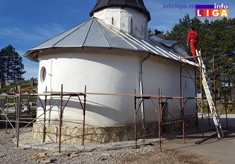 IL-crkva-radaljevo-radovi2 Novo ruho crkve Sv. Georgija u Radaljevu