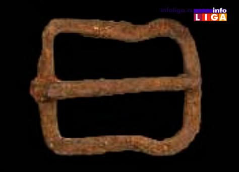 IL-ercege-gradina-snala Da li je Gradina u Erčegama grad Hercega Stjepana?