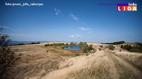 IL-jezero-nebeska-suza-2-jovan-jofa-rakonjac Nebeska suza – gorsko oko Golije
