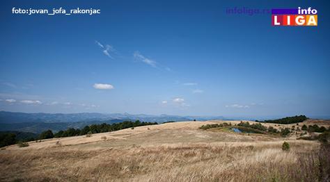 IL-jezero-nebeska-suza-3-jovan-jofa-rakonjac Nebeska suza – gorsko oko Golije
