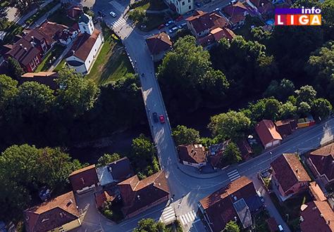 IL-kameni-most2 Kameni most uskoro samo pešački (VIDEO)