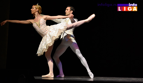 IL-konstantin-kostjukov-ivanjica-balet Kostjukov se sjajnim nastupom oprostio od ivanjičke publike (VIDEO)