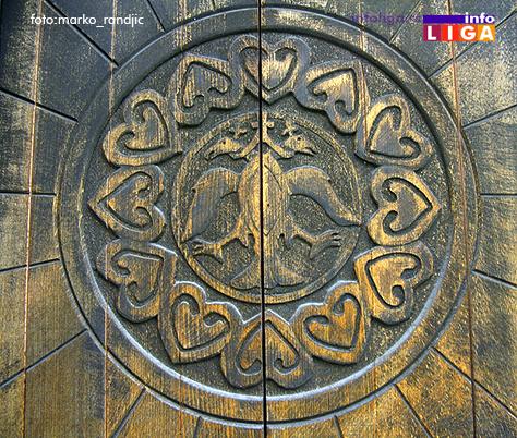 IL-manastir-pridvorica-grb Rekonstrukcija i sanacija krovne konstrukcije manastira u Pridvorici (VIDEO)