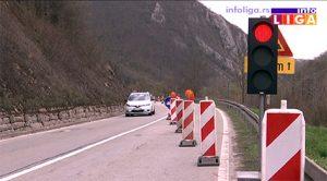 IL-radovi-ovcarsko-kablarska-klisura-2-300x166 Produžetak radova na deonici puta  Ivanjica - Ušće
