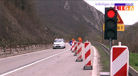 IL-radovi-ovcarsko-kablarska-klisura-2 Počinje rekonstrukcija puta Požega-Čačak, očekuju se zastoji