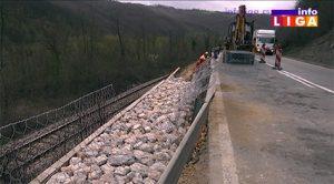 IL-radovi-ovcarsko-kablarska-klisura-3-300x166 Koliko se trenutno gradi u Moravičkom okrugu