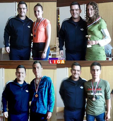 IL-vaskrsnji-turnir-sah-pobednici Vaskršnji turnir u šahu