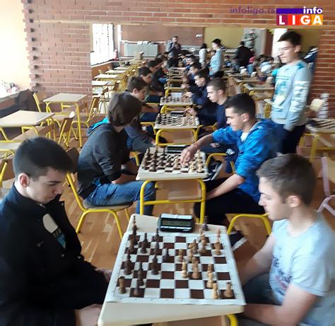IL-vaskrsnji-turnir-sah Vaskršnji turnir u šahu