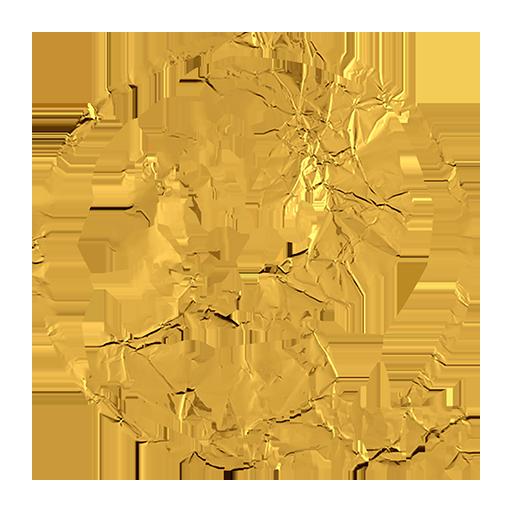 #nusicijada_ivanjica 24/25/26 avgust 2018