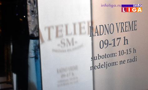 IL-atelier-sm-6 Unikatni modeli od sada i u Ivanjici - ATELIER ''SM''