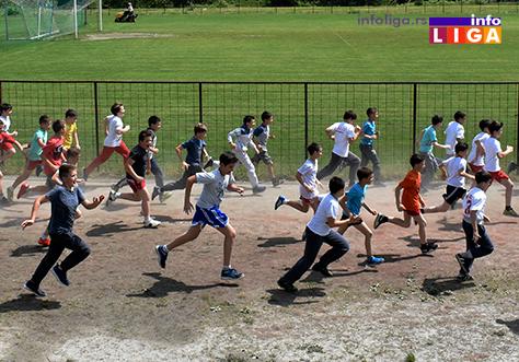 IL-kros-RTS-2018-3 2000 učesnika na tradicionalnom krosu RTS-a u Ivanjici