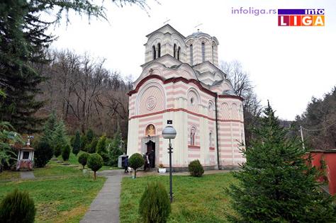 IL-manastir-tumane-1 Sveti Jakov iz Ivanjice
