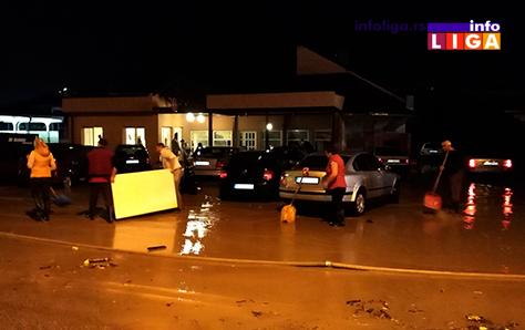 IL-nevreme-poplavljen-elit Nevreme -poplaviljeni objekti i ulice u Ivanjici (VIDEO)