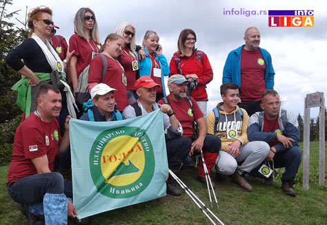 IL-planinari-akcija-na-goliji-2018-2 Planinari održali godišnju akciju na Goliji
