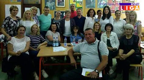 IL-program-za-prvake2 Novine u nastavi za prvake od septembra