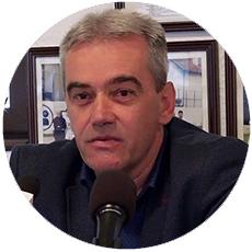 IL-vlado-jagodic Milović na klupi Javora umesto Jagodića