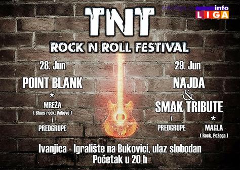 IL-TNT-rnr-festival-bukovica2 TNT festival zbog kiše izmešten u Dom kulture