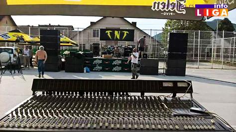 IL-TNT-rnr-festival-bukovica3 TNT festival zbog kiše izmešten u Dom kulture