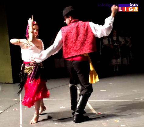 IL-folklor-sandijego-ivanj2 Druženje folkloraša iz San Dijega i Ivanjice