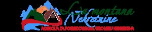 IL-lamontana-logo-TEXT-300x63 Slava manastira u Kovilju