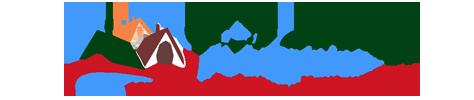 IL-lamontana-logo-TEXT OBAVEŠTENJE / Spiskovi za raspodelu đubriva u Prilikama, Bukovici i Opaljeniku