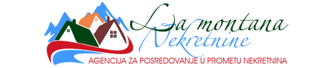 IL-lamontana-logo-TEXT Janković posetio prestonicu trube